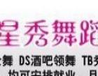云浮舞蹈学校香港星秀舞蹈培训钢管舞培训爵士舞培训班