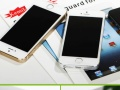 特惠港版Apple二手苹果iPhone原装正品货到付款
