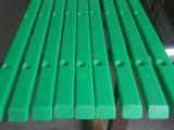 尼龙条生产厂家 U型塑料耐磨条价格