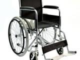 温州康复护理,轮椅,折叠,残疾,养老,助行器,代步,骨伤