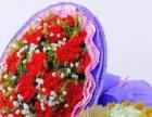 宜宾翠屏生日水果巧克力蛋糕店市区免费送货上门