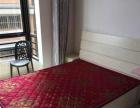 骆家塘新装修公寓出租 带落地窗阳台