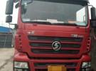 转让 货车 其他品牌 其他品牌1年6万公里28万