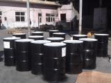 供應陶瓷油墨分散劑