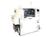 松下印刷机厂家现货批发,实业立足电子产品生产设备技术精湛质量