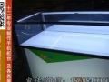 新款展示柜手机柜台魅族体验柜 联想专柜小米展柜批量生产供应