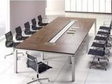 朝阳区办公家具定做 会议桌定做 长条会议桌定做 办公沙发定做