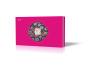 河南实惠的私密包装盒设计推荐——郑州私密包装盒