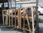 成都拉摩托车物流汽车运输电动车托运部电话货运