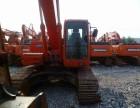 斗山二手挖掘机转让出售220-7现货二手挖机交易市场