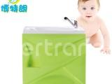 济南婴儿洗澡盆 要买新款婴儿洗澡盆,就来正午商贸
