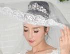 E3彩妆造型工作室 新娘跟妆、婚纱礼服租赁