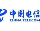 南京三汊河电信宽带网上在线办理热线咨询