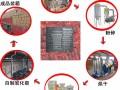 绿色高效节能机械 首特宏发机械设备 机制木炭机设备企业