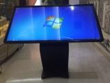 液晶拼接屏 广告机 触摸查询一体机 LED全彩屏 厂家