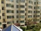 夏润小区,好楼层,好户型,物业好,绿化好,可看房