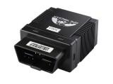 3G工廠直銷TK306 OBD免安裝車載防盜器