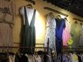 程宇广场上海街 服饰鞋包 商业街卖场