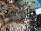 丰田霸道2700大灯,霸道4700发动机,丰田2TR中缸