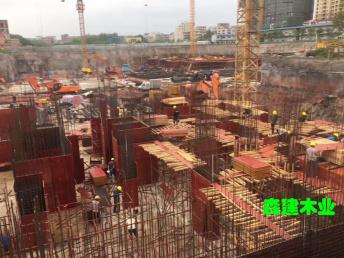 东莞木方,厂家直销,行业一级供应商