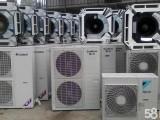 金湾回收二手家具家电 回收二手空调冰柜展示柜等