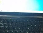卖240g固态硬盘 I5戴尔笔记本电脑1150元