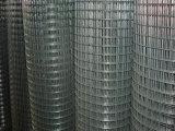 衡水销售的镀锌铁丝钢丝电焊网怎样,优质的镀锌铁丝钢丝电焊网