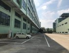 开发区东区有2800平方一楼厂房招租