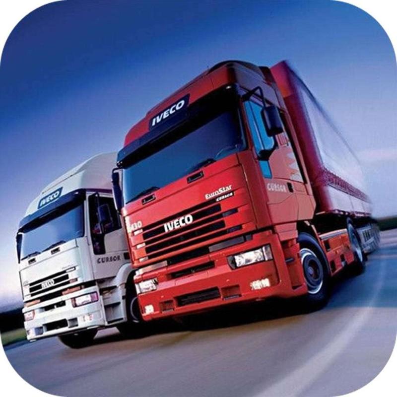兰州立辉物流长途搬家行李托运轿车托运大件设备运输专线直达