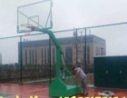 合肥销售户外篮球架 地埋式篮球架 加强钢架篮球架销