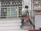 惠州惠阳新墟专做搭铁棚,彩钢板工程