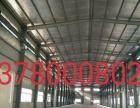 洪塘工业区厂房一楼钢结构5000平米 不分租