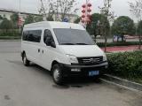 威海鼎顺车队7-55座团体包车配司机机场接送单位通勤旅游包车
