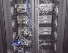 网泰高防服务器免备案域名旗牌菠菜游戏sf专用服务器