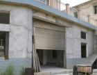 荷塘区 明照乡新市村 厂房,仓库,农家乐 500平米出租