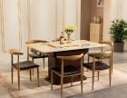 智能餐桌的优势有哪些韩博智能餐桌怎么样