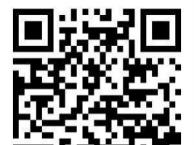 梧州 深圳旅行社港澳游 港澳5天4晚海洋线+自由行800元