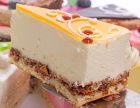 杭州伊凡塞斯翻糖蛋糕加盟优势 伊凡塞斯翻糖蛋糕加盟条件