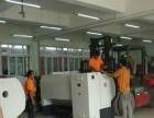 廊坊三河燕郊起重搬运,燕郊机械设备吊装