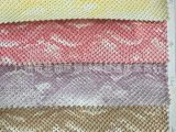 女包箱包手袋面料;PU PVC印花料;皮革面料;人造革;仿皮;R