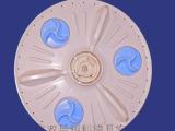 供应波轮洗衣机配件 专业生产