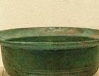 免费鉴定评估瓷器玉器杂项