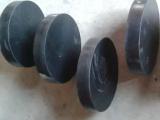 桥梁防震橡胶垫块规格