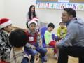 天津3-12岁少儿英语培训,全外教授课,首选新钥少儿英语