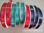 单面涤纶带 双面涤纶带  织边缎带 加密丝带 50MM以上超宽丝带
