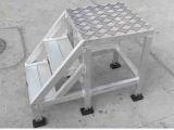 全铝家居价格行情,百饰得铝业为您供应优质全铝家居钢材