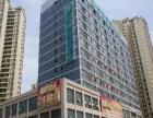 襄州城市便捷酒店3到7楼出租