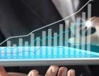 商业智能软件是信息时代的产物