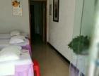 武汉专业中医手法、正规理疗调理、针灸推拿服务