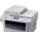 天心区打印机复印机耗材硒鼓墨盒碳粉粉盒上门更换